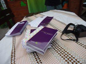 predstavitev_knjige004